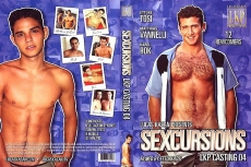 Sexcursions 04