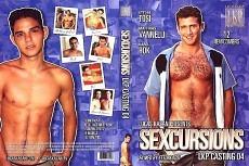 Sexcursions 04