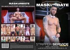 Stripper Service 2
