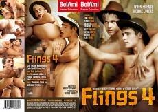 Flings 4