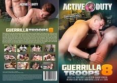 Guerrilla Troops 8