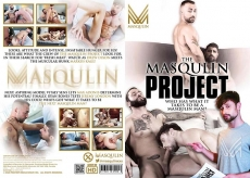 The Masqulin Project