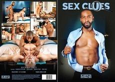 Sex Clues