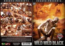 Wild Wild Black