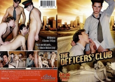 The Officer´s Club