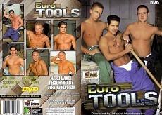 Euro Tools