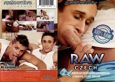 Raw Czech
