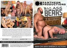 Big Ass Bears