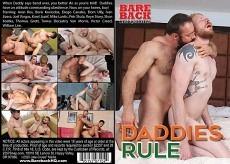 Daddies Rule