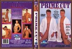 Prime Cut Vol.4