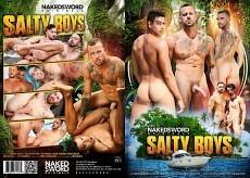 Salty Boys