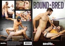 Bound & Bred