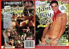 Jam Boy Ree 1