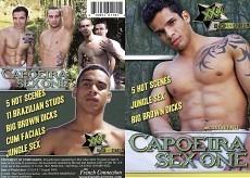Capoeira Sex One
