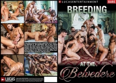 Breeding at The Belvedere