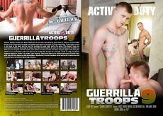 Guerrilla Troops 9