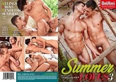 Summer Loves 3