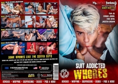 Suit Addicted Whores