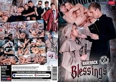 Bareback Blessings
