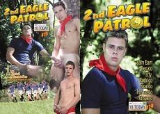 2nd Eagle Patrol