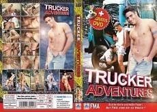 Trucker Adventures