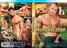 Hung Vacation