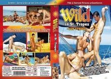 Wild In St.Tropez - Sun Stroke