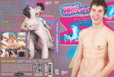 Twinks Unscripted