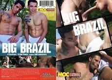 Big Brazil