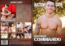 Going Commando 13