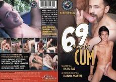 69 More to Cum