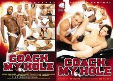 Coach My Hole