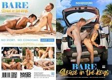 Bare #5 - Sleaze In The Keys