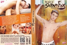 The Best of Shawn Fox