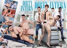 Dirty Intern