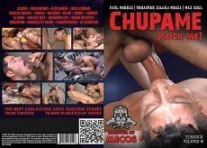 Tim Suck #8 - Chupame (Suck Me)