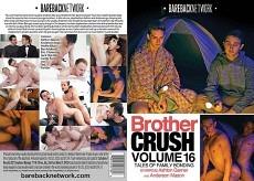 Brother Crush 16
