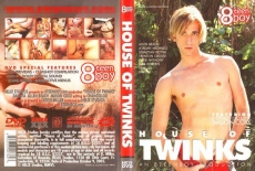 House of Twinks