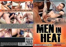 Men In Heat