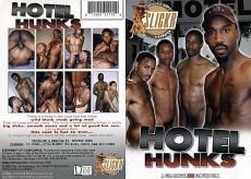 Hotel Hunks