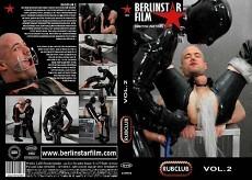 Rubclub Vol.2