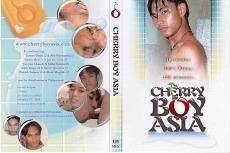 Cherry Boy Asia 01
