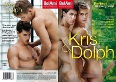 Kris & Dolph