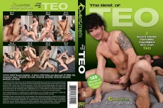 The Best Of Teo