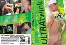 Ultra Twink