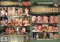 War Chest #14