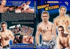 Crunch Attitude