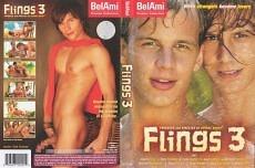 Flings 3