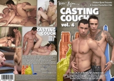 Casting Couch #04