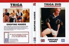 Groping Hands